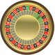 ฿itcoin Roulette