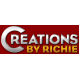 CreationsByRichie