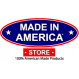 Made in America Store