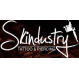 Skindustry: Tattoo&Piercing